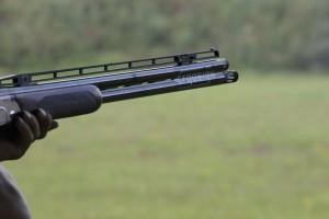 shotgun-1181645_1920