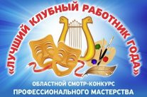 marksadm.ru