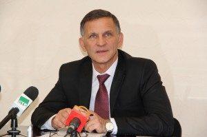 cheprasov